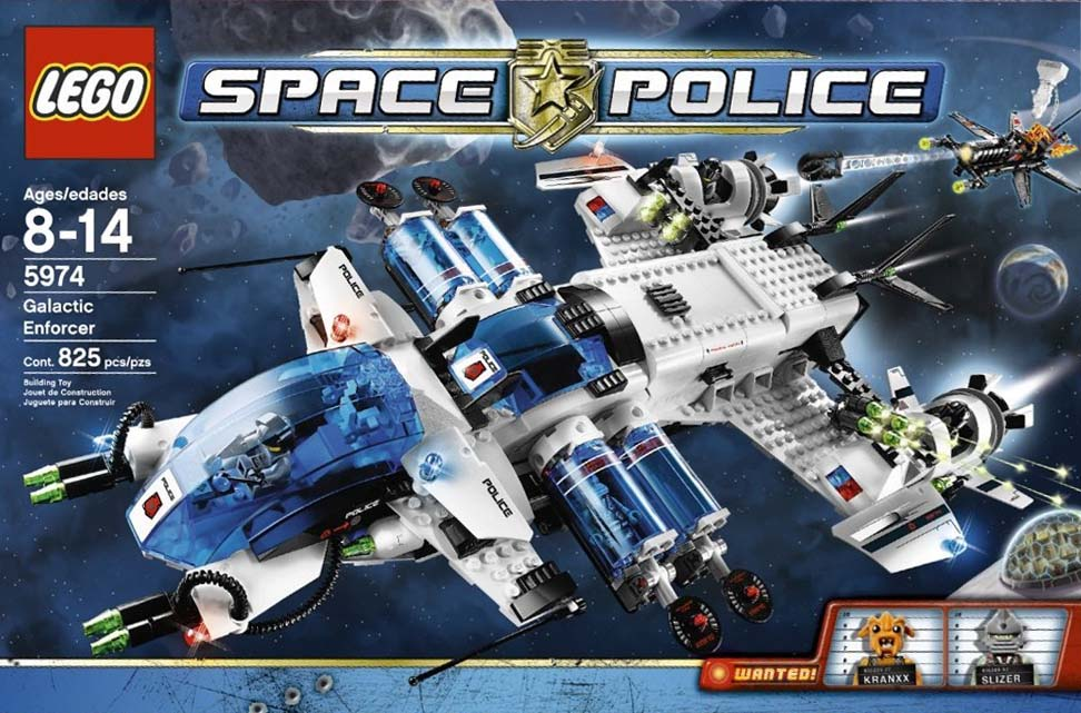 lego city lunar space station amazon - photo #16